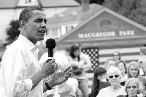 Barack_photo
