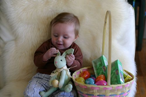 Easter 068
